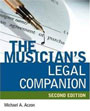 Image:Musicians-legal-companion.jpg