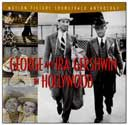 Image:George_and_Ira_Gershwin_in_Hollywood.jpg‎