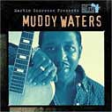 Image:Muddy_Waters.jpg‎