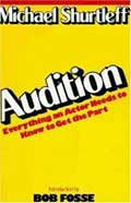 Image:Audition.jpg