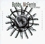 Image:Bobby_McFerrin_Circlesongs.jpg‎