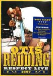 Image:Otis_Redding_Respect_Live_1967.jpg‎