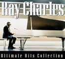 Image:Greatest-Hits_Ray_Charles.jpg‎