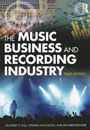 Image:Musc-business-recording.jpg