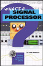 Image:Whats_a_signal_processor.jpg‎