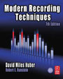 Image:Modern_recording_techniques.jpg‎