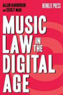 Image:Music-Law-in-the-Digital-Age.jpg