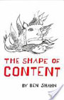 Image:Artistry_The_Shape_of_Content.jpg‎