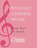 Image:spotlight-on-general-music.jpg