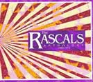 Image:Anthology_1965-1972_Rascals.jpg‎