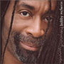 Image:Bobby_McFerrin_beyond_words.jpg‎