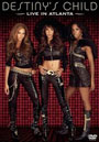 Image:Destiny's_Child_Live_in_Atlanta.jpg‎