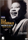 Image:Ella_Fitzgerald_Something_to_live_for.jpg‎