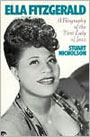 Image:Voice_Ella_Fitzgerald_A_Biography_of_the_first_Lady_of_Jazz.jpg‎