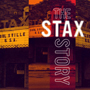 Image:The-Stax-Story.jpg