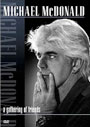 Image:Michael_McDonald_gathering_of_friends.jpg‎