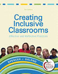 Image:inclusive-classrooms-2.jpg