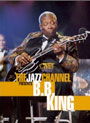Image:Jazz_Channel_Presents_BB_King.jpg‎
