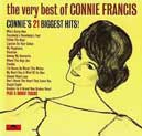 Image:Very_best_of_Connie_Francis.jpg‎