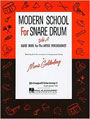 Image:Percussion_modern_school_for_snare_drum.jpg
