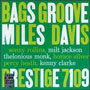 Image:Percussion_bags'_groove.jpg‎