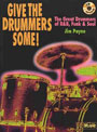 Image:Percussion_give_the_drummers_some.jpg‎