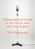 Image:A_Biographical_Guide_To_The_Great_Jazz_and_Pop_Singers.jpg