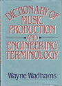 Image:Dictionary_Music_production_engineering_vocabulary.jpg‎