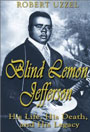 Image:AfricanaStudies_BooksPopMusic_BlindLemonJefferson.jpg