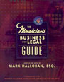 Image:The-Musician's-Business-and-Legal-Guide.jpg