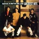 Image:Greatest_hits_new_kids_on_the_block.jpg‎