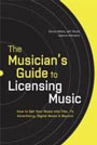 Image:Musicians-guide-to-licensing.jpg