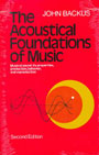 Image:Acoustical_Foundations_Music.jpg‎