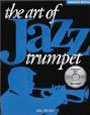 Image:Brass_Art_of_Jazz_Trumpet.jpg‎