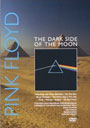 Image:Dark_Side_of_the_Moon_DVD.png‎