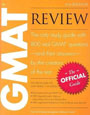 Image:GMAT_official_guide.jpg‎