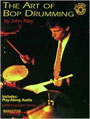 Image:Percussion_the_art_of_bop_drumming.jpg‎