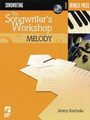 Image:Songwritersworkshopmelody.jpg