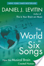 Image:World_in_Six_Songs.jpg‎