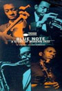 Image:Blue_Note_story_of_modern_jazz.jpg‎