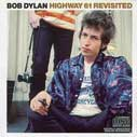 Image:Highway_61_revisited.jpg‎