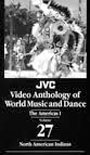 Image:JVC_Anthology_World_Music_Dance.jpg‎