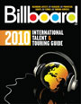 Image:MusicBusiness-billboardinternational.jpg