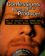 Image:Confessions_of_a_record_producer.jpg‎