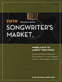 Image:Songwriters-market.jpg