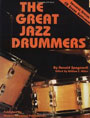 Image:Percussion_the_great_jazz_drummers.jpg‎