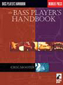 Image:The-Bass-Player's-Handbook.jpg