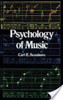Image:Psychology_of_Music.jpg‎