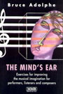 Image:Mind's_Ear.jpg‎