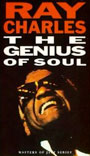 Image:Ray_Charles_Genius_of_Soul.jpg‎